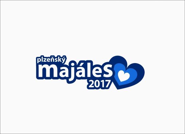 Majálesový průvod a Volba Krále Majáles 2017